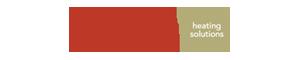 logo_elco