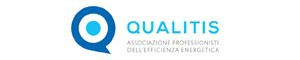 logo_qualitis